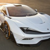 2019 Aria FXE 6 175x175 at 2019 Aria FXE Is the Latest 1,000+ hp Hypercar