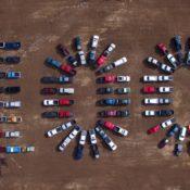 2019 Chevrolet Silverado Reveal Centennial 100Trucks 175x175 at 2019 Chevrolet Silverado Unveiled Ahead of NAIAS Debut