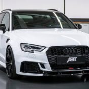 ABT Audi RS3 1 175x175 at 2018 ABT Audi RS3 Sportback and Sedan Tuning Package