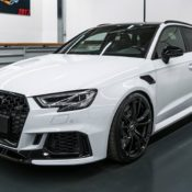ABT Audi RS3 2 175x175 at 2018 ABT Audi RS3 Sportback and Sedan Tuning Package