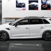 ABT Audi RS3 3 175x175 at 2018 ABT Audi RS3 Sportback and Sedan Tuning Package