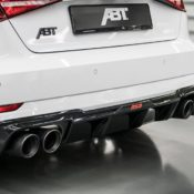 ABT Audi RS3 4 175x175 at 2018 ABT Audi RS3 Sportback and Sedan Tuning Package