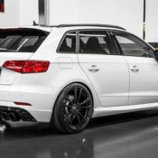 ABT Audi RS3 5 175x175 at 2018 ABT Audi RS3 Sportback and Sedan Tuning Package