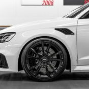 ABT Audi RS3 7 175x175 at 2018 ABT Audi RS3 Sportback and Sedan Tuning Package