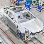 Alpine A110 Production 3 175x175 at Alpine A110 Production Gets Underway in France
