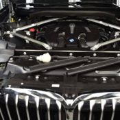 BMW X7 Pre Production 2 175x175 at 2019 BMW X7 Pre Production Begins at Spartanburg Plant