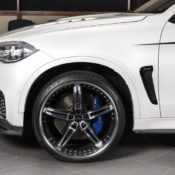 Custom BMW X6M 3D 23 175x175 at Dont Like the Urus? Check Out This Custom BMW X6M