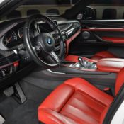 Custom BMW X6M 3D 7 175x175 at Dont Like the Urus? Check Out This Custom BMW X6M