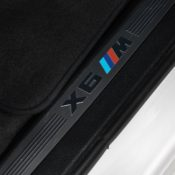 Custom BMW X6M 3D 8 175x175 at Dont Like the Urus? Check Out This Custom BMW X6M