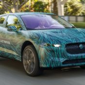 Jaguar IPACE Ride 002 175x175 at Jaguar I PACE Nears Production, Completes West Coast Road Trip