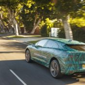 Jaguar IPACE Ride 009 175x175 at Jaguar I PACE Nears Production, Completes West Coast Road Trip
