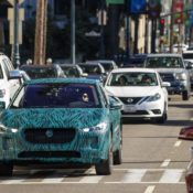 Jaguar IPACE Ride 010 175x175 at Jaguar I PACE Nears Production, Completes West Coast Road Trip
