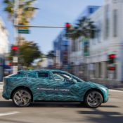 Jaguar IPACE Ride 013 175x175 at Jaguar I PACE Nears Production, Completes West Coast Road Trip