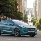 Jaguar IPACE Ride 023 175x175 at Jaguar I PACE Nears Production, Completes West Coast Road Trip