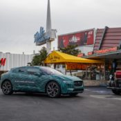 Jaguar IPACE Ride 029 175x175 at Jaguar I PACE Nears Production, Completes West Coast Road Trip