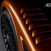 Morgan Aero GT teaser 2 175x175 at Morgan Aero GT Teased as Aero 8s Swan Song