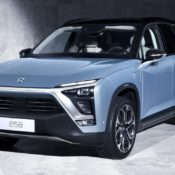 NIO ES8 Electric SUV 1 175x175 at NIO ES8 Electric SUV   Details and Specs