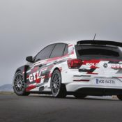 VW Polo GTI R5 3 175x175 at 2018 VW Polo GTI R5 Revealed, Looks Awesome