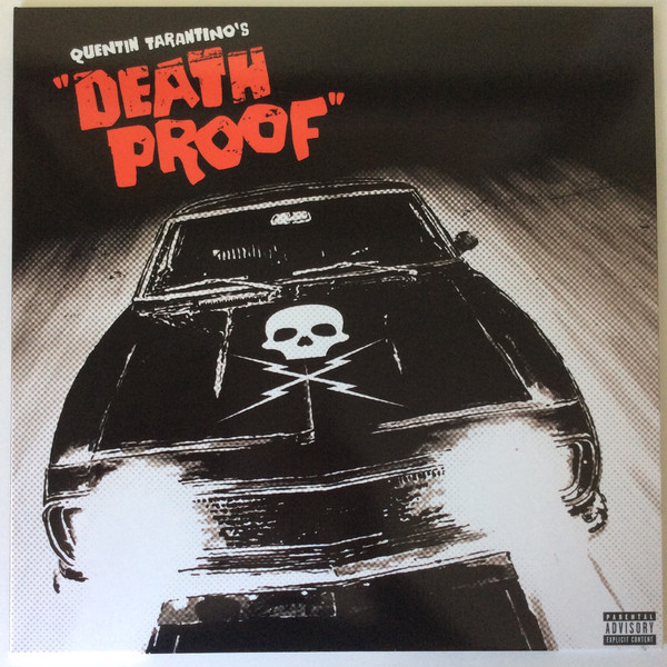 death proof at Car Flicks   Why Most Filmmakers Get Them Wrong