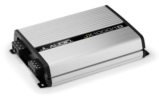 jl jx 1000 D subwoofer amplifier 1024x601 550x360 at 4 Steps to Get the Best Sounds from Your Amp