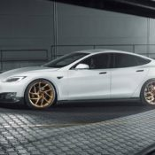 novitec tesla model s 1 175x175 at Novitec Tesla Model S Features Subtle Improvements