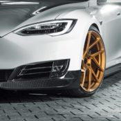 novitec tesla model s 3 175x175 at Novitec Tesla Model S Features Subtle Improvements