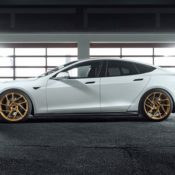 novitec tesla model s 5 175x175 at Novitec Tesla Model S Features Subtle Improvements