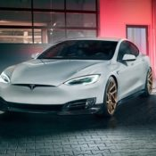 novitec tesla model s 6 175x175 at Novitec Tesla Model S Features Subtle Improvements
