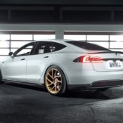 novitec tesla model s 8 175x175 at Novitec Tesla Model S Features Subtle Improvements