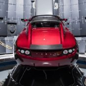 tesla roadster mars 2 175x175 at Elon Musk Is Sending His Tesla Roadster to Mars