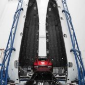 tesla roadster mars 3 175x175 at Elon Musk Is Sending His Tesla Roadster to Mars