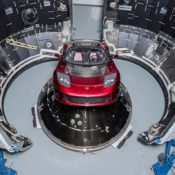 tesla roadster mars 4 175x175 at Elon Musk Is Sending His Tesla Roadster to Mars
