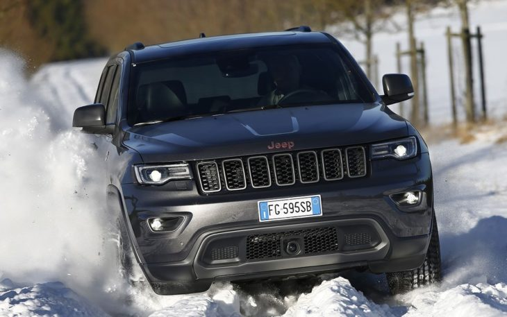 170127 Jeep Grand Cherokee Trailhawk 11 730x457 at 2018 Jeep Grand Cherokee S Special Edition for Europe