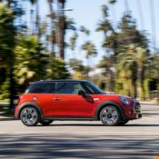 2018 MINI Cooper 4 175x175 at 2018 MINI Cooper Details and Upgrades Revealed