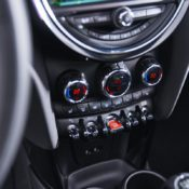 2018 MINI Cooper 5 175x175 at 2018 MINI Cooper Details and Upgrades Revealed