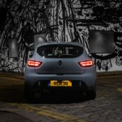 2018 Renault Clio Urban 5 175x175 at 2018 Renault Clio Urban Nav Special Edition Announced for UK
