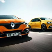 2018 Renault Megane RS 3 175x175 at 2018 Renault Megane RS Pricing Announced (EU)