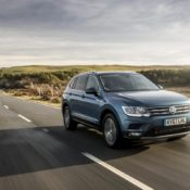 2018 VW Tiguan Allspace 1 175x175 at 2018 VW Tiguan Allspace   UK Pricing and Specs