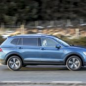 2018 VW Tiguan Allspace 2 175x175 at 2018 VW Tiguan Allspace   UK Pricing and Specs