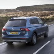 2018 VW Tiguan Allspace 3 175x175 at 2018 VW Tiguan Allspace   UK Pricing and Specs