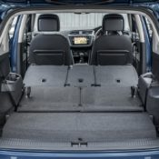2018 VW Tiguan Allspace 5 175x175 at 2018 VW Tiguan Allspace   UK Pricing and Specs