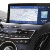 2019 Acura RDX 2 175x175 at 2019 Acura RDX Prototype Debuts in Detroit