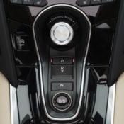 2019 Acura RDX 5 175x175 at 2019 Acura RDX Prototype Debuts in Detroit