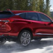 2019 Acura RDX 6 175x175 at 2019 Acura RDX Production Commences at Ohio Plant