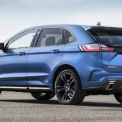 2019 Ford Edge ST 2 175x175 at 2019 Ford Edge ST Unveiled with 335 Horsepower