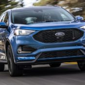 2019 Ford Edge ST 6 175x175 at 2019 Ford Edge ST Unveiled with 335 Horsepower