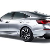 2019 Honda Insight pro 3 175x175 at 2019 Honda Insight Initial Details Revealed