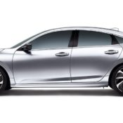 2019 Honda Insight pro 4 175x175 at 2019 Honda Insight Initial Details Revealed