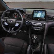 2019 Hyundai Veloster N 7 175x175 at 2019 Hyundai Veloster MSRP Announced, Starts at $18,500