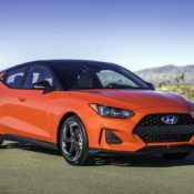 2019 Hyundai Veloster Turbo 1 175x175 at 2019 Hyundai Veloster, Veloster Turbo, R Spec